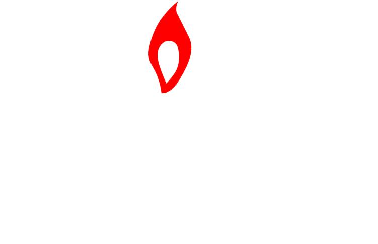 HYAF S.A.